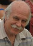 Murányi Gábor