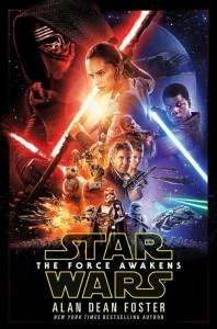 Star Wars_The_Force_Awakens_borító