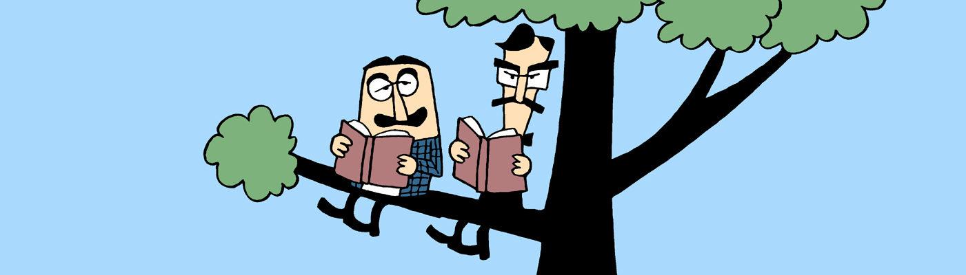 Könyv Guru