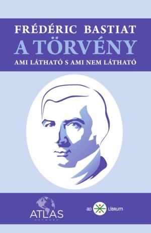 Bastiat--A_Torveny Ad Librum