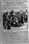 Tudósítás az arzénes asszonyokról a Friss Újság 1929. augusztus 9-i számában (kattintás után nagyban is olvasható)