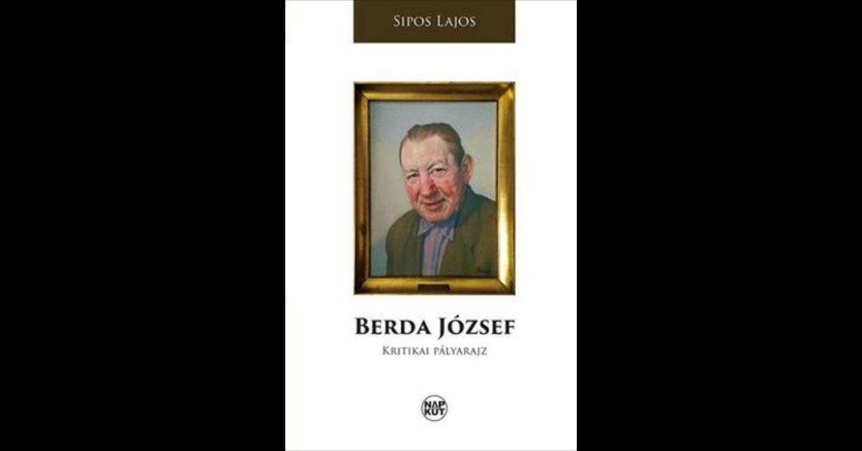Berda József_Könyv Guru