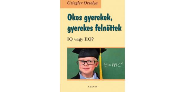 Okos-gyerekek-gyerekes-felnőttek_Könyv Guru