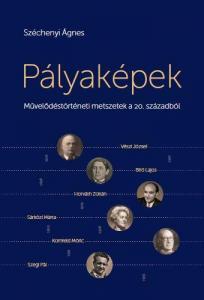 Széchenyi Pályaképek