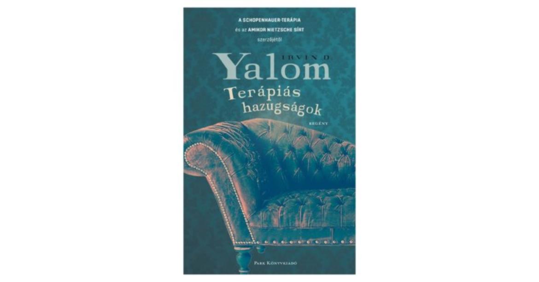 Terápiás-hazugságok-Könyv-Guru