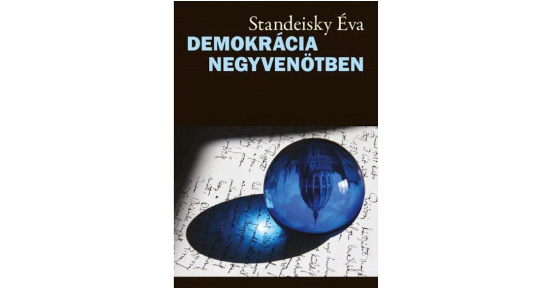 Standeisky