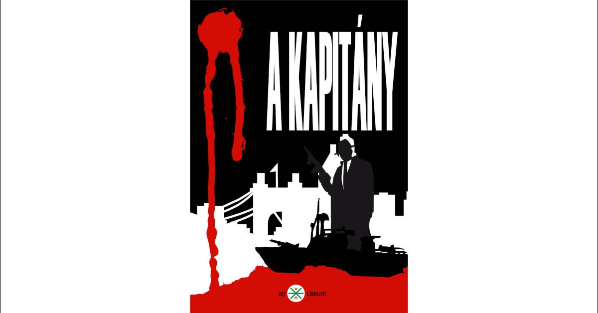 a-kapitany_filep-david_ad-librum