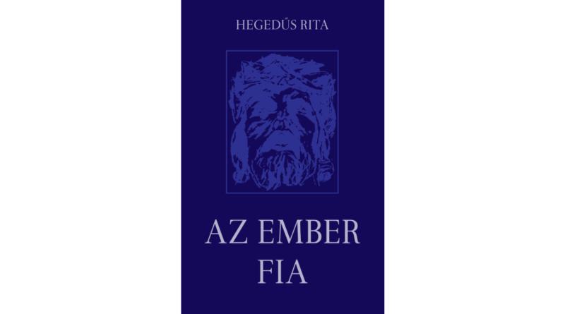az-ember-fia_hegedus-rita_ad-librum