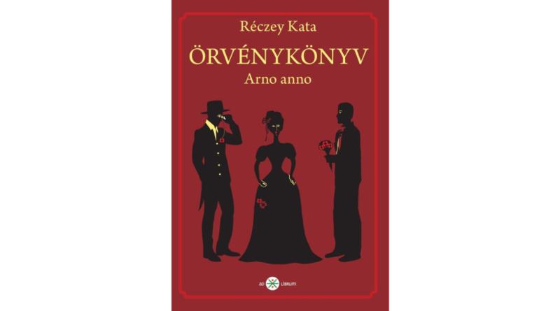 reckey-kata_orvenykonyv