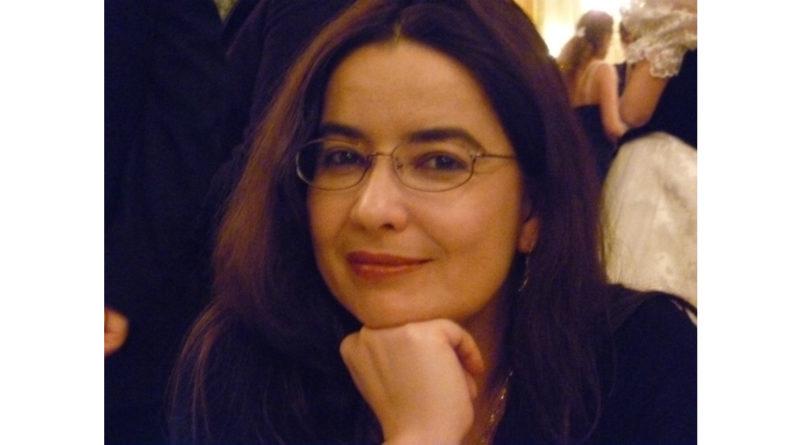Solti Gabriella