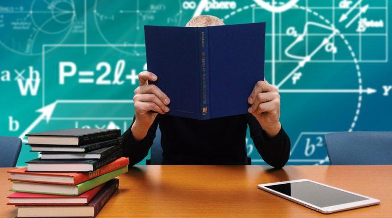 Nádasi Krisz: Ekkora egy könyv, ha szakmai
