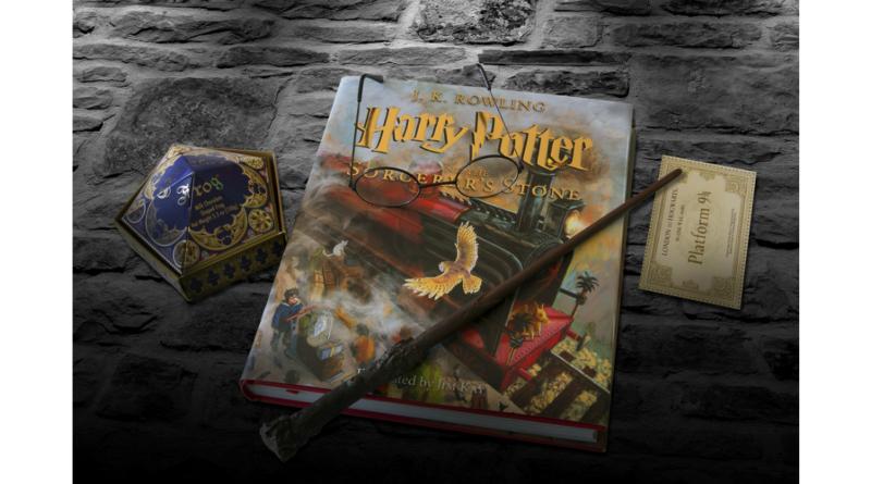 Miért rossz a Harry Potter-sorozat?