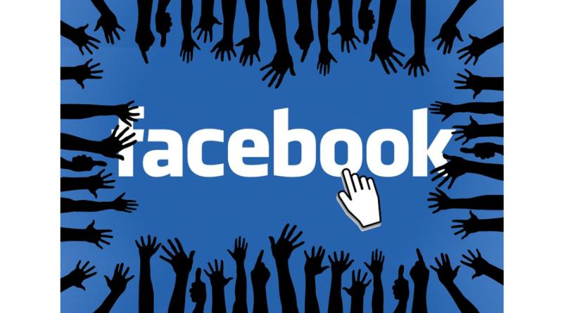 Nádasi Krisz: Hozzak létre Facebook-csoportot?