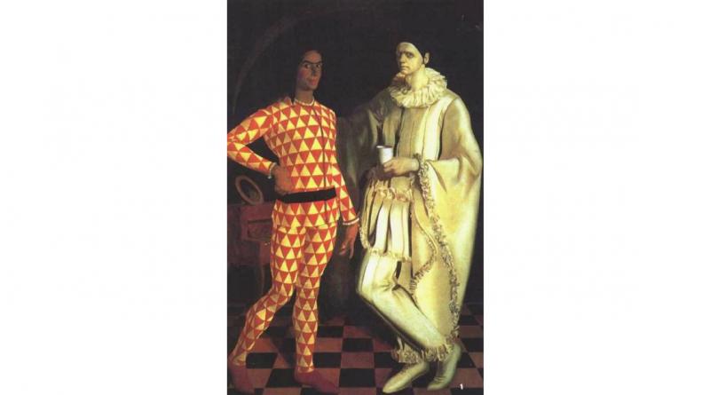 Pietro, August és Isabella – Pauer Emánuel írása